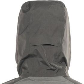 Meru Tarbes Jacket Men Dark Grey